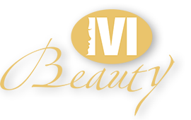 IVI - Beauty